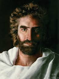 jesus christ 4 bce 33 enlightened people