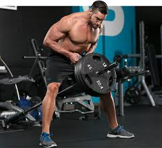 Calculate Your Max Bench Triple The Gains From Your Weight Workout