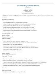 Accounting Clerk Sample Resume by 235 Best Resame Images On Pinterest Resume Html And Website