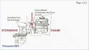 starcraft boat wiring diagram 170le starcraft get free u2013 pressauto net