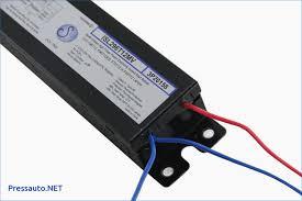 relb 2s40 n wiring diagram s download free printable u2013 pressauto net