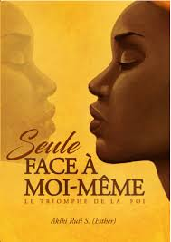 Meme Moi - seule face a moi meme le triomphe de la foi haepi bookstore