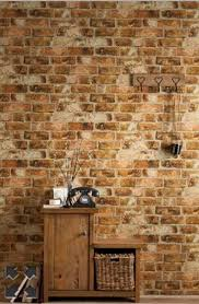 29 best brick wallpaper images on pinterest brick wallpaper