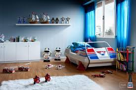 toddler boy bedroom themes what are good bedroom themes kids baby girl idolza