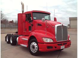 kenworth houston 2010 kenworth in texas for sale used trucks on buysellsearch