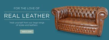 What Is A Chesterfield Sofa by Chesterfields Traditional Chesterfield Sofas English Leather