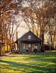 Small Cabins 1476 Best Cabin Life Large And Small Images On Pinterest Log