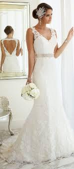 traum brautkleid 2015 und 2016 traum brautkleid wedding dress stylesuche