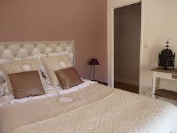 chambres d hotes pyrenees orientales chambre d hôtes bulle de soleil chambre torreilles côte