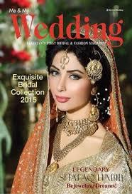 recinda martis bridal makeup info review bridal makeup