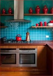 best 25 teal kitchen tile ideas ideas on pinterest tile ideas