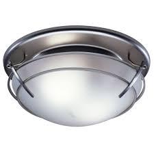 utilitech bathroom fan with light a new design philosophy bathroom fan light combo from shop utilitech