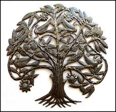 Metal Tree Wall Decor Wall Art Designs Metal Wall Art Trees Metal Tree Of Life Wall Art