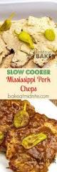best 25 crock pot pork chops ideas on pinterest crockpot pork