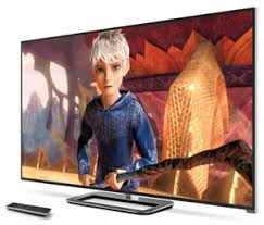 80 inch tv for sale on black friday tv reviews 4k led hdtv oled by experts 2016 2017
