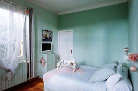 chambres d hôtes à toulouse la villa des violettes toulouse chambre d hôtes