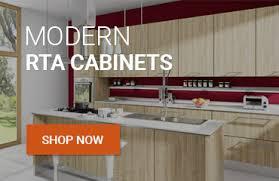 Shop Rta Cabinets Modern Rta Cabinets U2013 1 Online Seller Of Modern Kitchen Cabinets