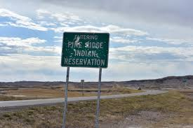 South Dakota Travel Reservation images Jeffrey whalen leaders of oglala sioux tribe overspend travel funds jpg