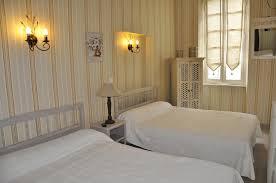 chambre d hote villepinte hôtel restaurant les deux acacias villepinte
