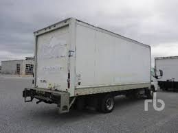 mitsubishi fuso 4x4 craigslist mitsubishi fuso for sale used cars on buysellsearch