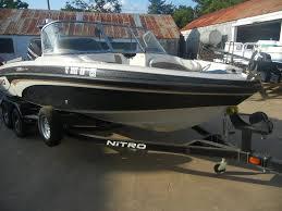 2011 nitro 290 sport for sale in bryan tx bryan marine inc