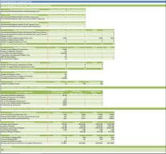 Storage Capacity Planning Spreadsheet by Exchange 2010 Server Requirements Calculator You Had Me At
