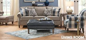 Shop Living Room Sets Rooms To Go Living Room Set With Free Tv Large Size Of Living Room