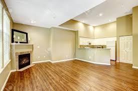 Wood Floor Patterns Ideas Hardwood Floor Design Hardwood Flooring How To Install Wood