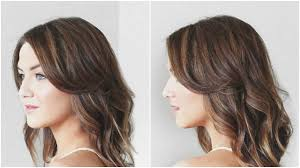 ashburn hair the best hair 2017
