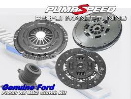 ford focus st clutch focus rs mk2 2009 clutch kit suits st 225 clutches pumaspeed