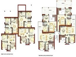 duplex house planinterior design for apartments interior designs