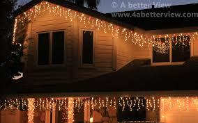 lights installation light installers