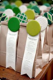 chagne wedding favors 84 best wedding favors and welcome baskets images on