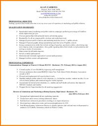 international relations specialist resume marketing specialist resume marketing specialist resume sample