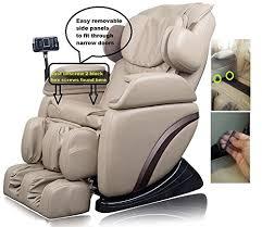 Southern Comfort Massage Amazon Com Ideal Massage Full Featured Shiatsu Chair With Built