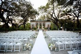 vizcaya wedding vizcaya museum and gardens miami florida 04 wedding flowers
