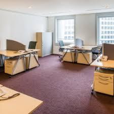 bureau location location bureau courbevoie bureau à louer courbevoie