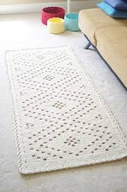 free crochet patterns for home decor 35 modern ideas for crochet designs latest trends in decorating