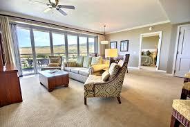 kbm hawaii honua kai hkk 926 luxury vacation rental at