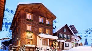 house hannes schneider luxury chalet in stuben am arlberg
