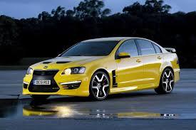 nissan altima coupe performance 2014 nissan altima sedan
