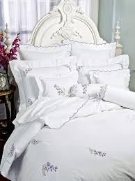 bianca fine bed linens the softest most inviting egyptian