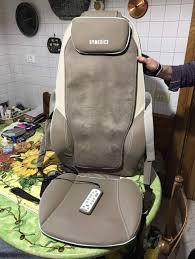 cuscino massaggiatore cuscino massaggiatore da sedia e divano a altre zone kijiji