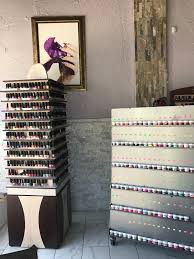 la perla nails and spa 1556 bardstown rd louisville ky