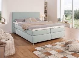 Schlafzimmer Harmonisch Einrichten Schlafzimmer Einrichten Welcher Stil Passt Zu Mir
