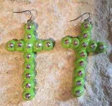 sookie sookie earrings sookie sookie earrings ebay