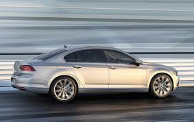 volkswagen sedan 2015 2015 volkswagen passat details and photos the official blog of