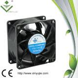 high cfm industrial fans china industrial exhaust fan motors 300mm china axial fans ac