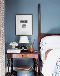 bedroom bedroom fair slated blue bedroom and using solid cherry