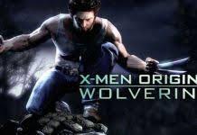garou of the wolves apk garou of the wolves v1 5 apk obb data for android androlitez